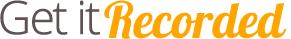 Get It Recorded - CA eRecording Service